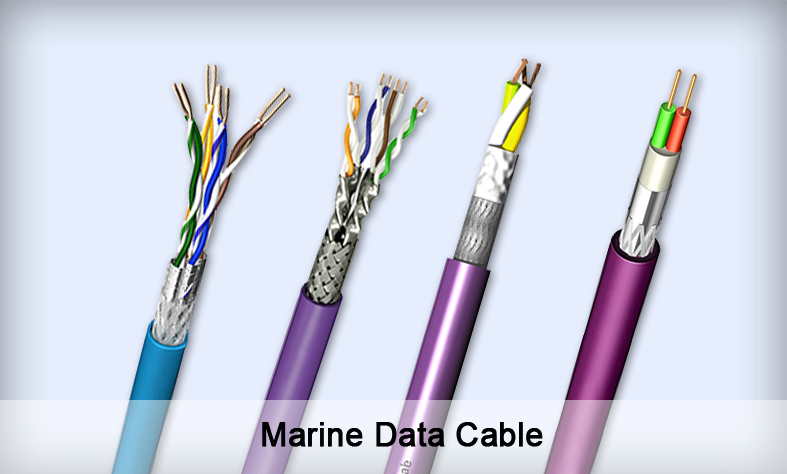 Brilliant Marine Data Cable Ethernet Network Lan Cable Manufacturer Wiring 101 Akebretraxxcnl