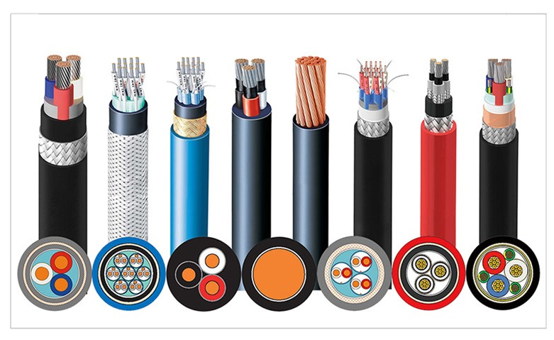 Ship Cable, Marine Ship Wiring Cables Manufacturer - Honest ... on